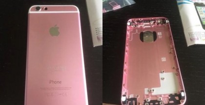 iPhone 6s y iPhone 6s Plus-rosegold-150703-oro-rosa