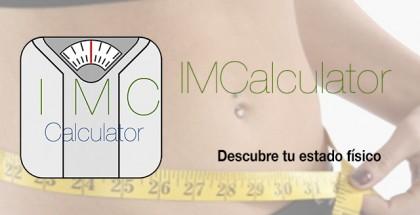 IMCalculator-promo640