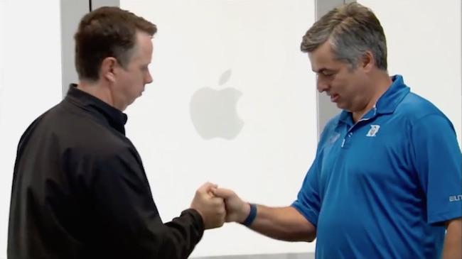 apple-watch-apreton-manos
