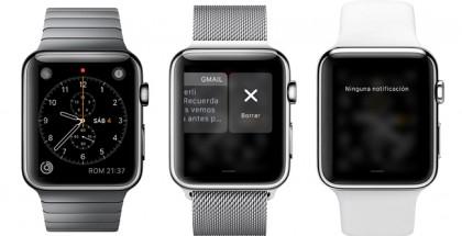 apple_watch_notificaciones