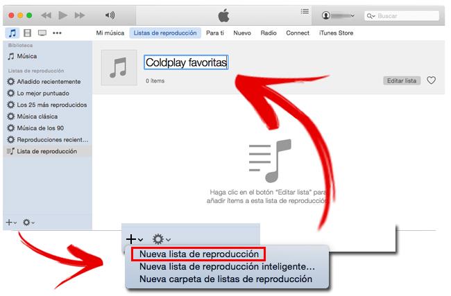 crear_lista_iTunes