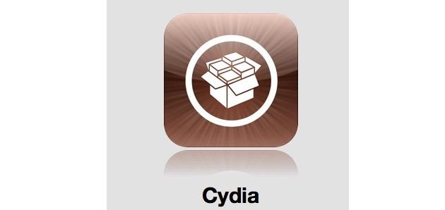 cydia-installer-logo
