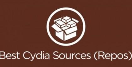 cydiasources
