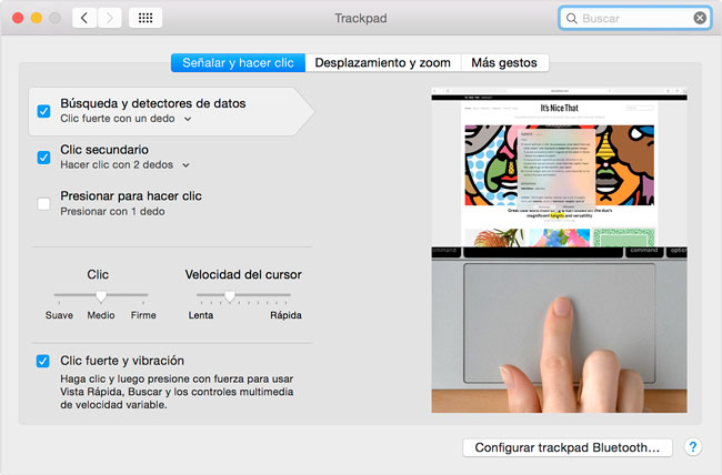 desactivar-force-touch-mac