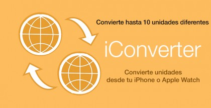 iConverter_promo640