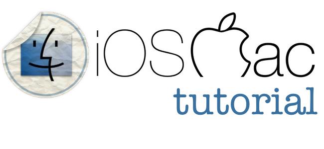 Cómo crear carpetas ocultas desde la app Terminal (Mac)
