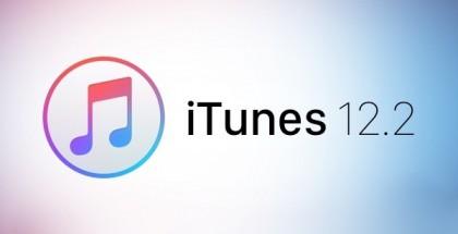 iTunes-122-main