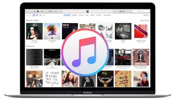 Apple envía a sus ingenieros a solucionar el tremendo error de iTunes