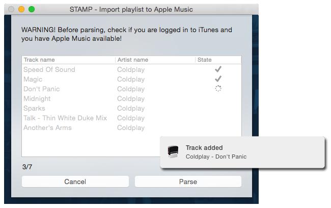 importando_canciones