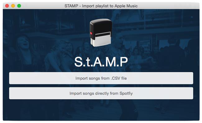 importar_canciones