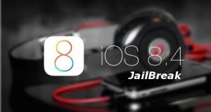 ios84jb