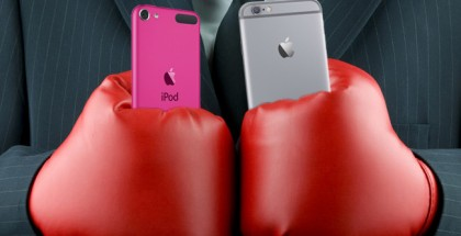 ipod-touch-iphone
