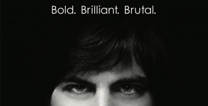 jobs_documental