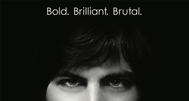 Steve Jobs: primer trailer de un documental que genera polémicas