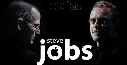 jobs_pelicula_2015