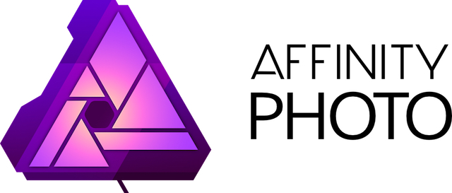 Affinity Photo disponible en la Mac App Store