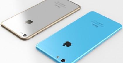 mockups-iphone-6s-iosmac