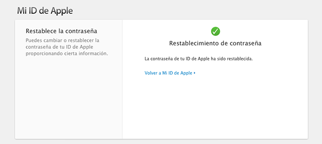 restablecerIDApple6
