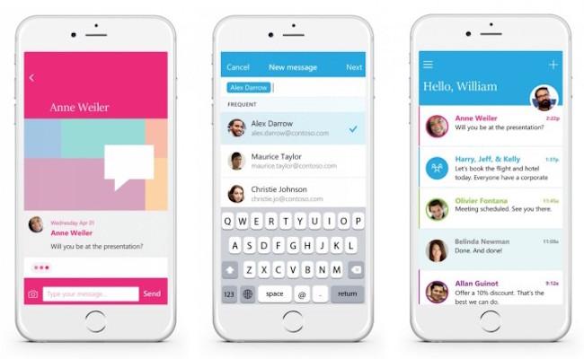 send-microsoft-whatsapp