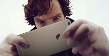 sherlock_iphone