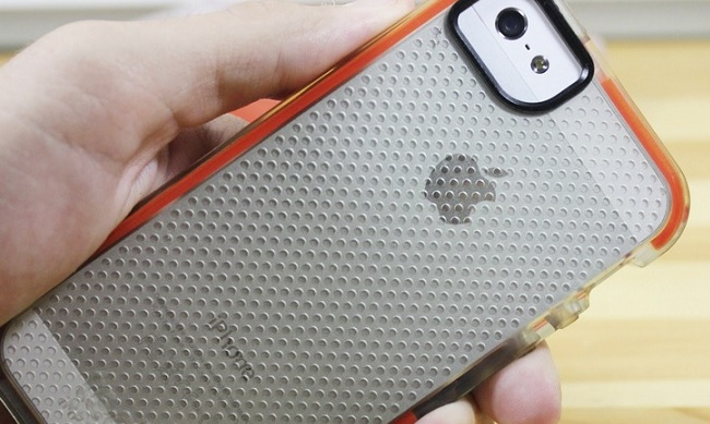 Apple se prepara para rediseñar accesorios de terceros