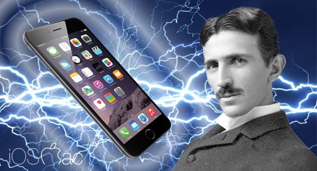 Nikola Tesla: genio y visionario que predijo los smartphones en 1926