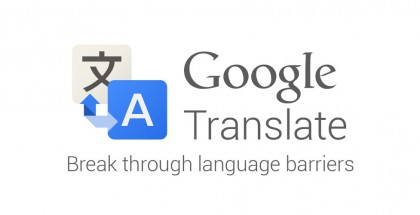 translatelogo