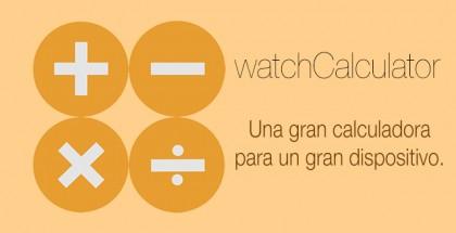 watchCalculator_prom640