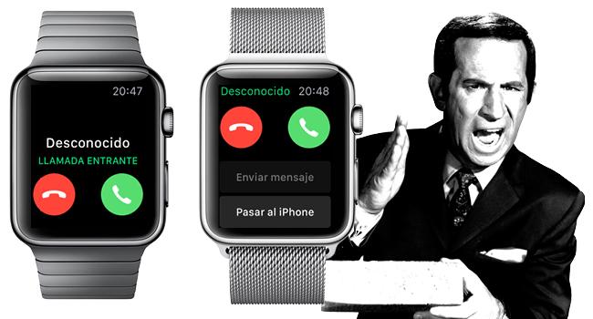 watch_smart3
