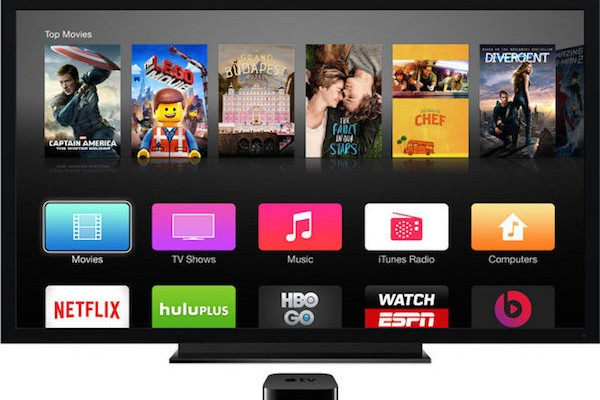 App-Store-Apple-TV