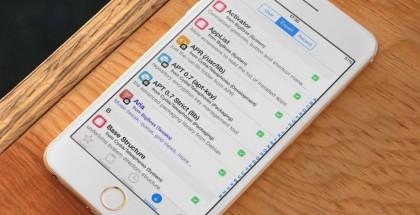 teweak-Cydia-Expert-mode-iPhone-6-1024x820-1024x576