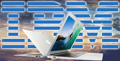IBM_Apple