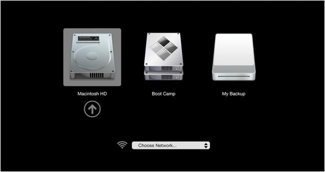 OS-X-Startup-Manager-Mac