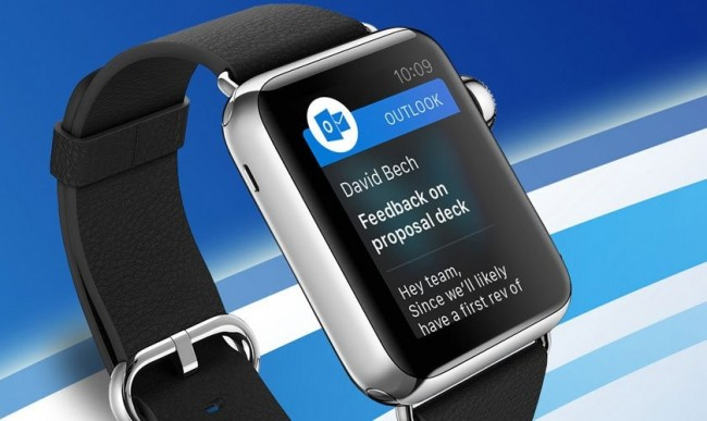 Outlook-Apple-Watch-840x500