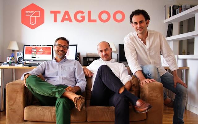 Entrevistamos al creador de Tagloo, la nueva app para organizar nuestras fotos