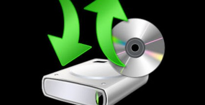 Windows-Backup-Icon_w_500