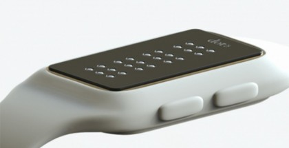 braille_smartwatch001-780x436