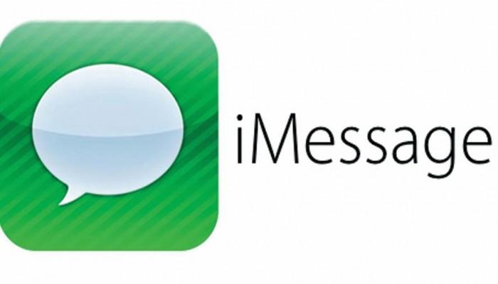 Falsas promesas de encriptación para iMessage