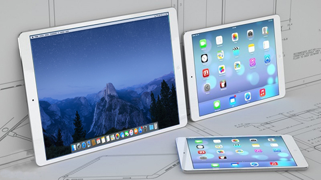 iPad_Pro_osX