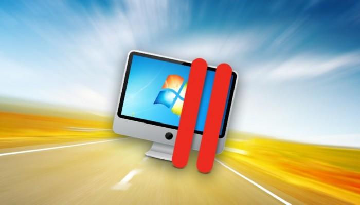 Parallels Desktop 11 ya disponible para OS X El Capitan