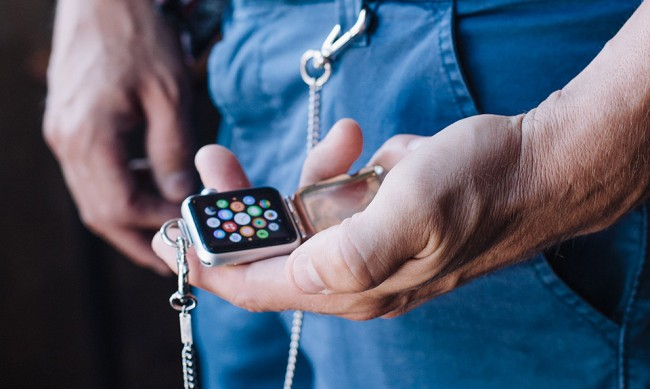 pendulum-collection-apple-watch-pocket-watch