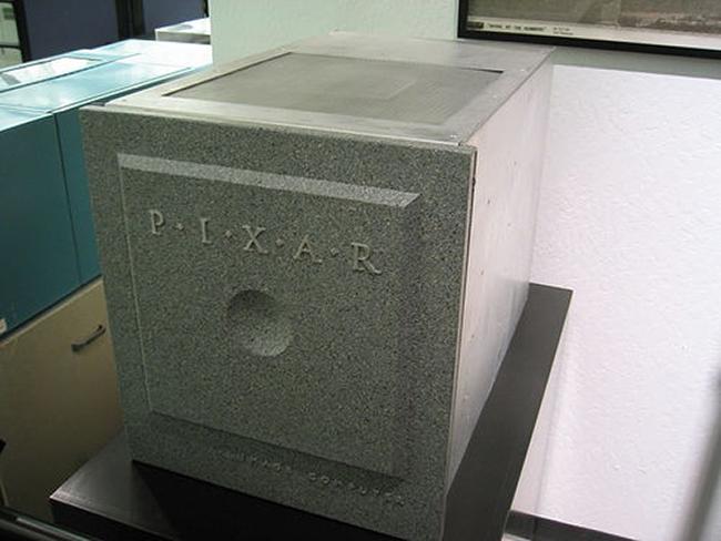pixar-image-computer