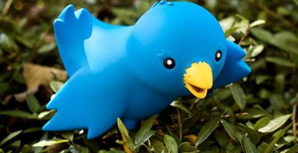 review-twitterrific-5-the-twitter-app-everyone-is-going-on-about