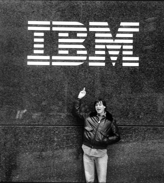 steve_IBM