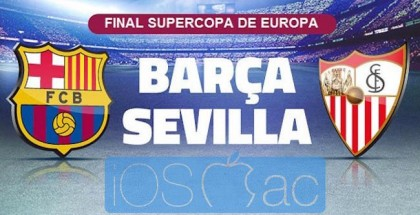 supercopa-Barcelona-Sevilla