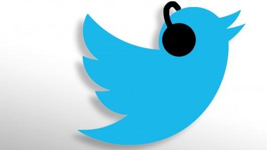 Periscope, el streaming de Twitter, alcanza los 10 millones de usuarios