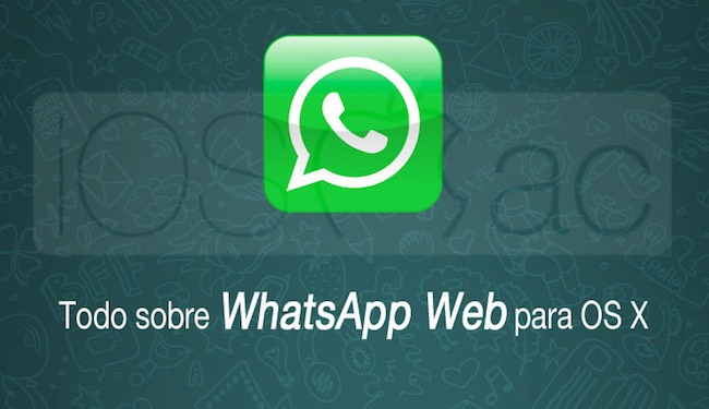 whatsapp-web-os-x