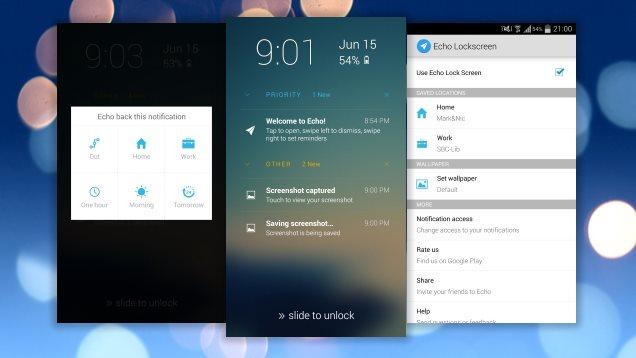 Microsoft se hace con Double Labs, creadores de Echo