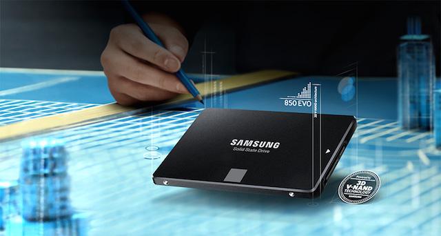 Cómo poner un SSD a tu Mac de forma fácil y rápida