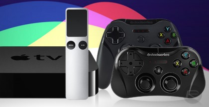 Apple-TV-bluetooth-gaming-controllers